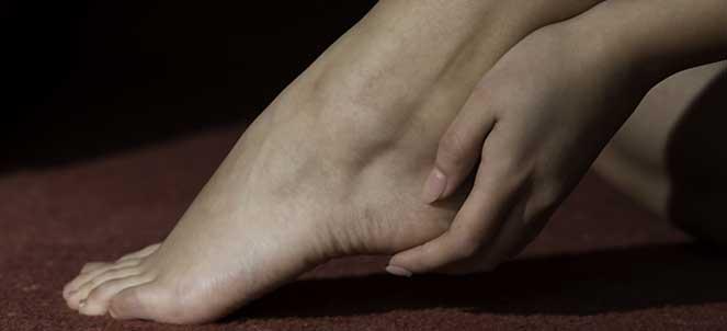 inflamação é por causa da doença vascular