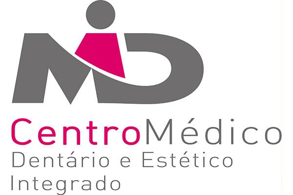 Image result for Centro Médico Dentário e Estético Integrado