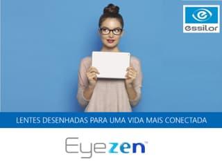 90b2117c0 Vista cansada - sintomas olhos cansados, fadiga ocular, visual